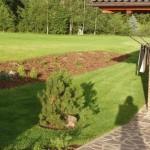 marianky-3-pohled-z-verandy-na-zahradu-velky