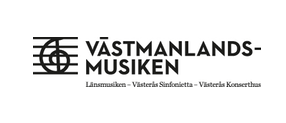 Västmanlandsmusiken