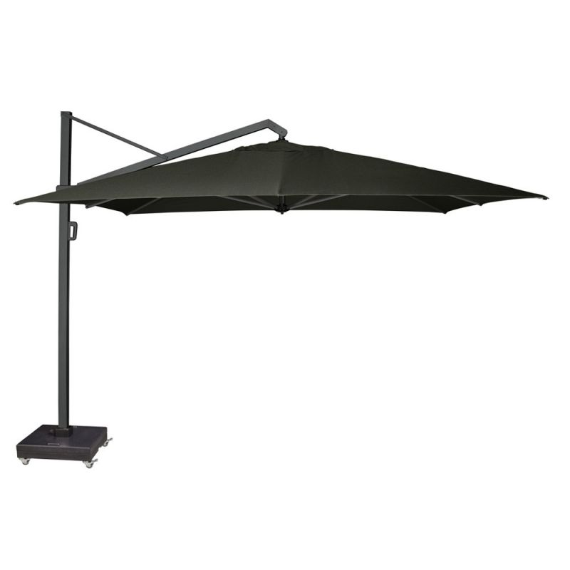parasol deporte inclinable 4x3 m icon