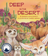 bookpage.php?id=DeepDesert