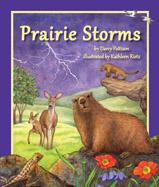 bookpage.php?id=PrairieStorms