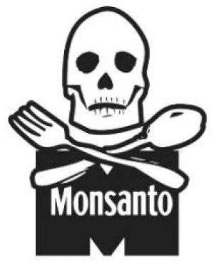https://i1.wp.com/www.arbore.org/system/files/u1/monsanto_0.jpg