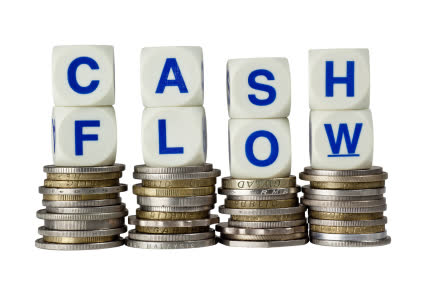 Image result for Cash Flow