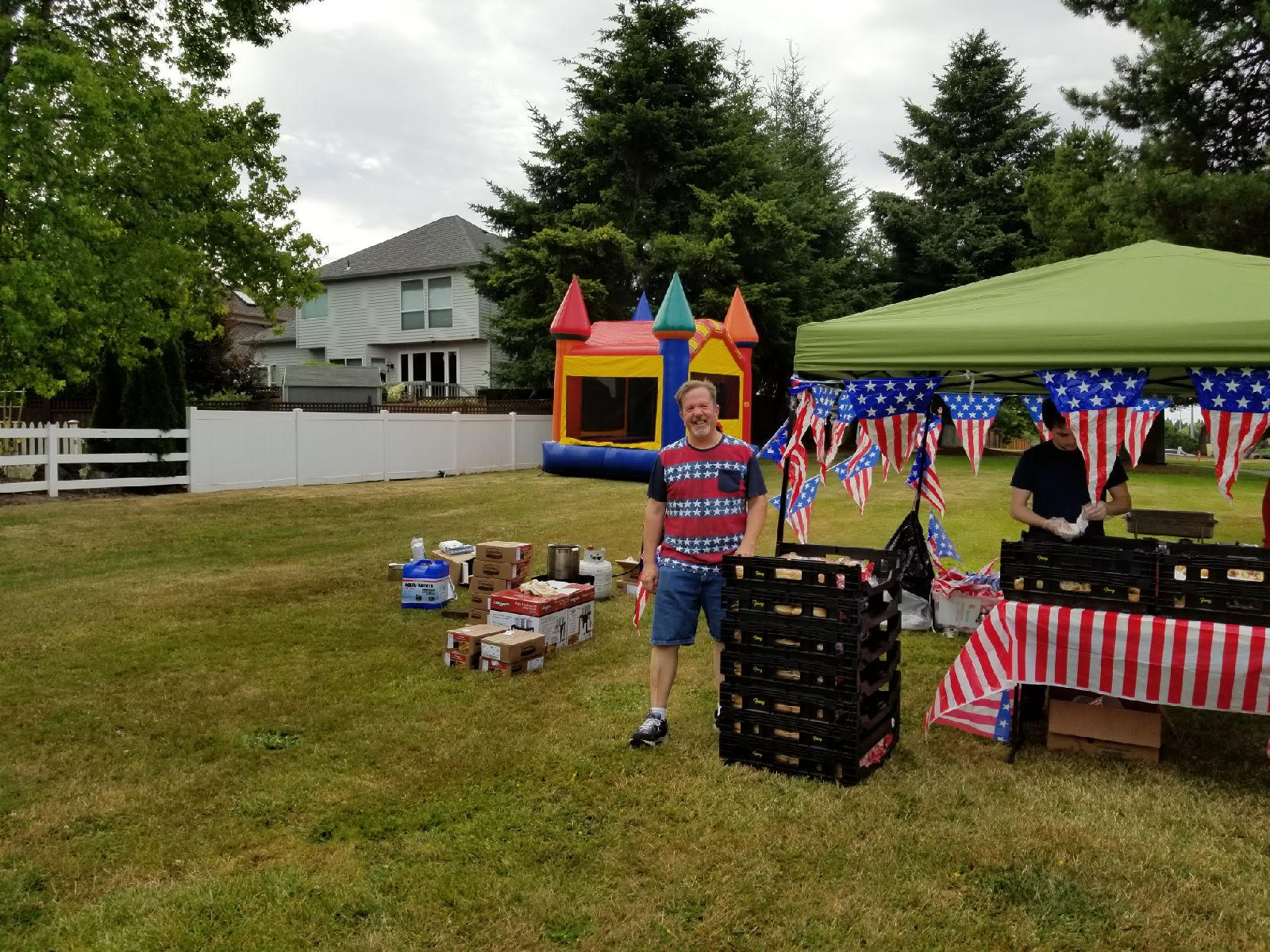 July 4th 2018 picture 3