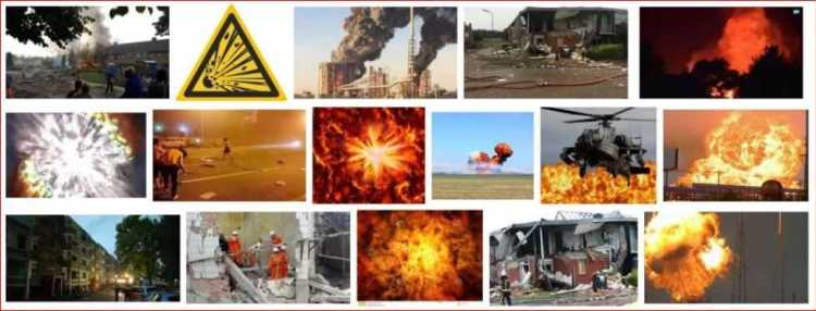 pgs 31 gevaarlijke stoffen