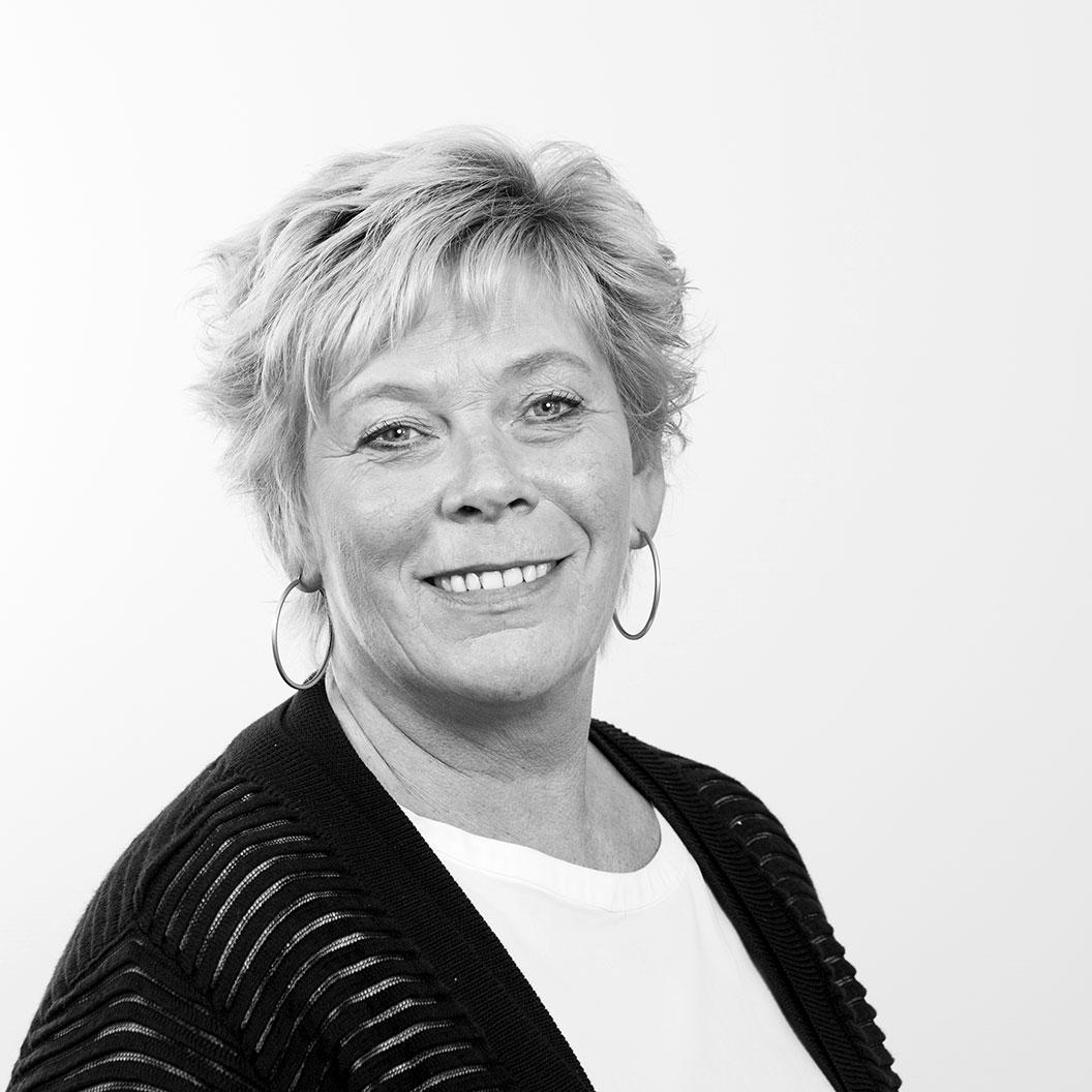 Erica Deggens