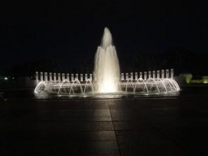 Fountain, washington DC, arboursabroad