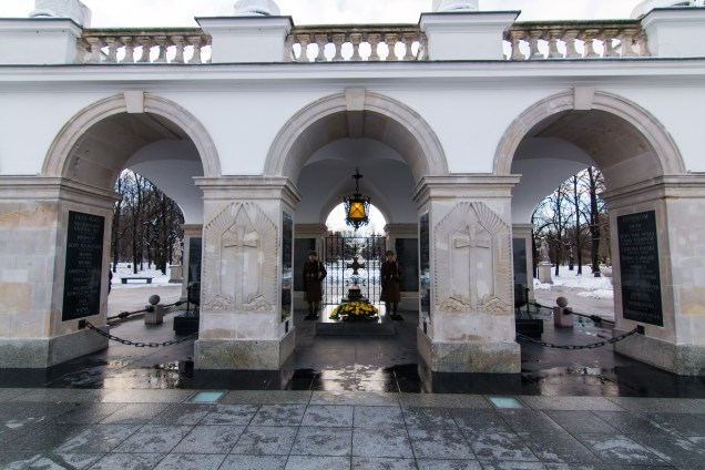 Poland Bucket list, Tomb of the Unknown Soldier, Warsaw, Poland, history, arboursabroad