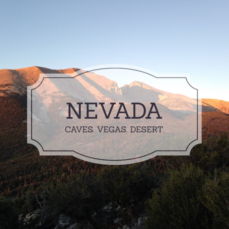 Nevada, midwest, United States, arboursabroad, travel advice