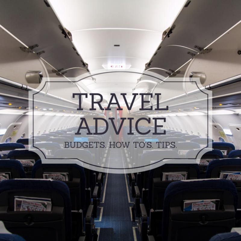 travel advice, travel inspiration, lifestyle, traveling lifestyle, arboursabroad