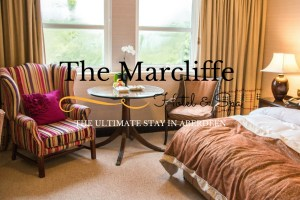 Marcliffe Hotel and Spa | The Most Desirable Stay in Aberdeen