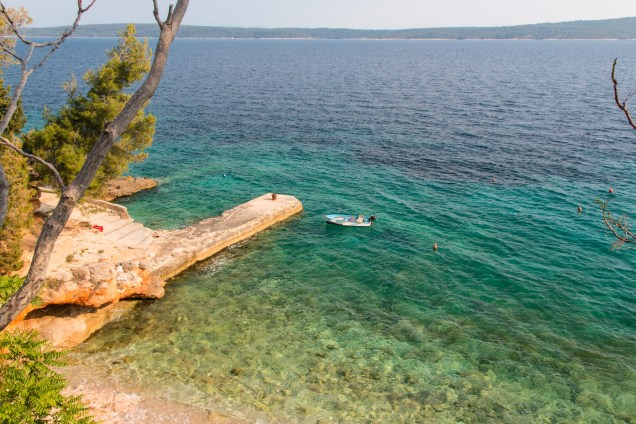 Croatia, Adriatic Sea, travel guide, things to do in Croatia, arboursabroad