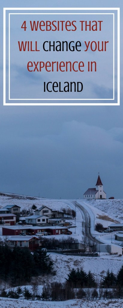Iceland, Vik, Northern Lights in Iceland, Travel Tips for Iceland, arboursabroad