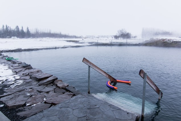 Secret Lagoon, Iceland, Southern Iceland hot spring, arboursabroad, Golden Circle