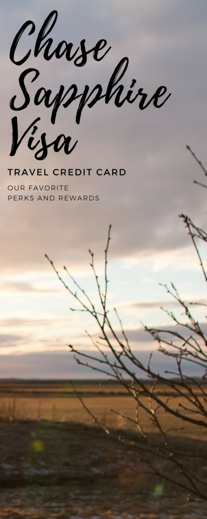 Chase Sapphire Preferred Card, Chase Sapphire Visa, Travel Credit card, Chase Sapphire Preferred Card Benefits, arboursabroad