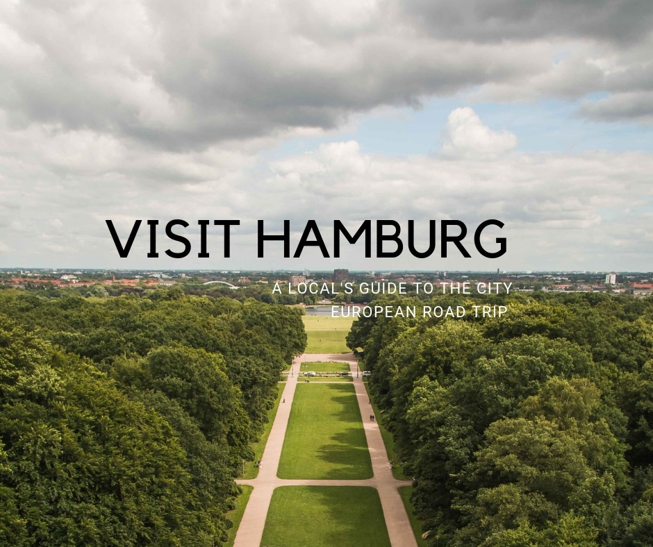 visit Hamburg, travel guide, local secrets, Germany, arboursabroad
