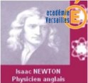 lycee Newton clichy 1