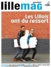 visuel-Lille-mag