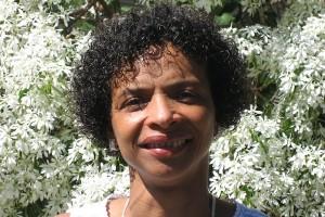 Danielle CMM Guadeloupe