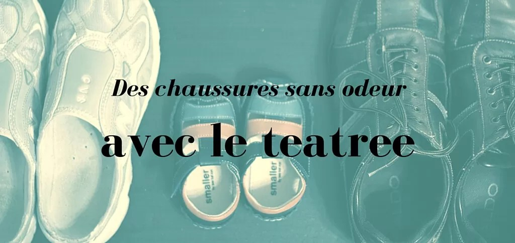 Mauvaise odeur machine a laver finest wonderful machine a - Odeur machine a laver ...