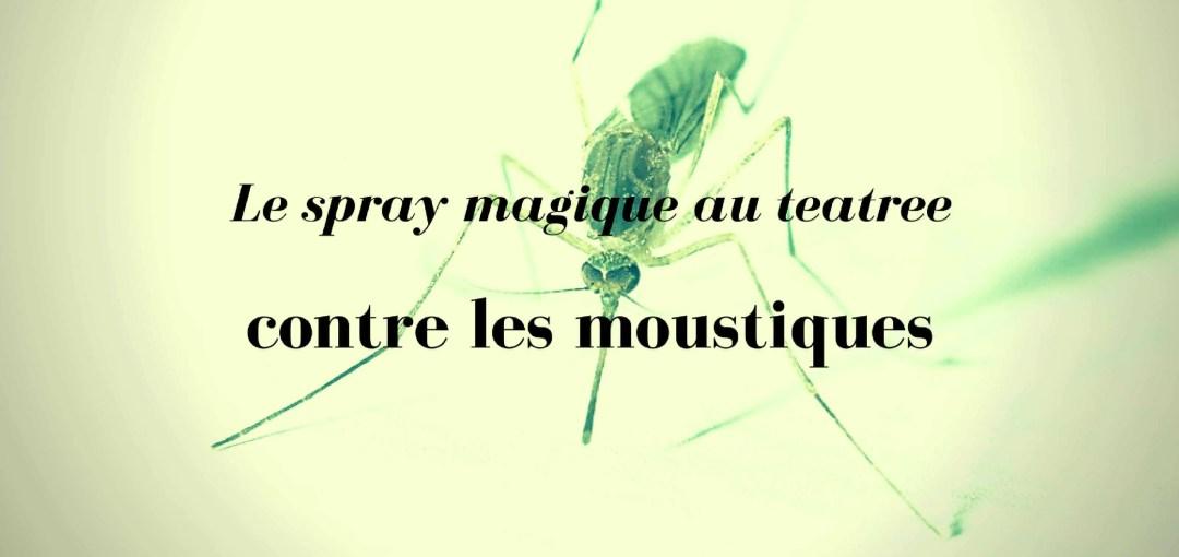 spray au teatree contre les moustiques