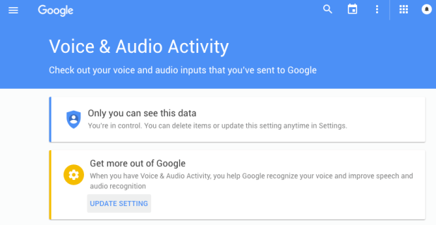 google_activity_settings