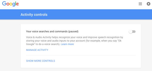 google_audio_deactivate