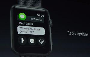 not_apple_watch1