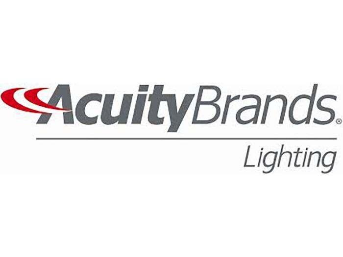 acuity brands introduces bytelight