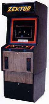 https://i1.wp.com/www.arcade-history.com/images/cabinetmini160/3241.jpg