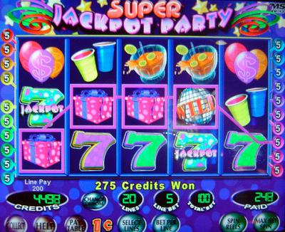 Opening Times Aspers Casino Northampton | Findopen Uk Casino