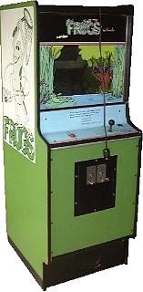 https://i1.wp.com/www.arcade-museum.com/images/118/118124210857.jpg