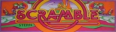 https://i1.wp.com/www.arcade-museum.com/images/118/1181242158126.jpg