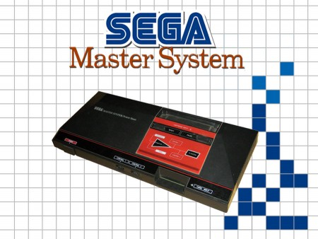 Top Ten - Worst Ever Master System Covers - Arcade Attack