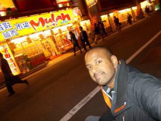akhibara_tokyo_street_electric_town