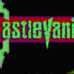 Castlevania (NES Review)