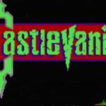 Castlevania (NES Review)