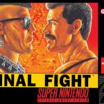 Final Fight (SNES Review)