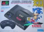 jap-mega-drive-boxed-sonic