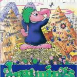 Lemmings (Master System Review)
