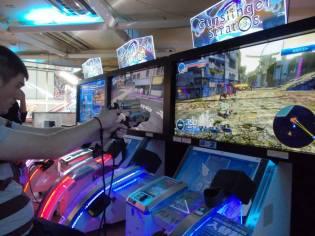 sega_arcade_in_tokyo2