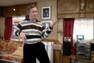 """Jet! Oo-ooh-woo-ooh-ooh-ooh!"""