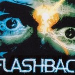 Flashback (Mega Drive Review)