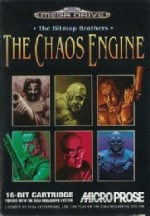 The-Chaos-Engine-box-art-mega-drive-image