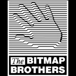 Tribute to – The Bitmap Brothers