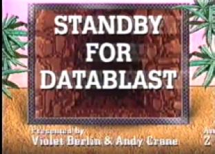 bad-influence-datablast