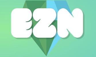 emeraldzone-banner