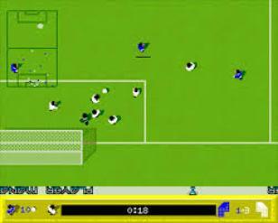 kickoff2
