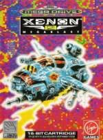 xenon-2-cover-image