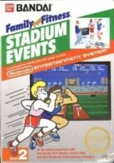 Stadium-Events-game-cover-nes